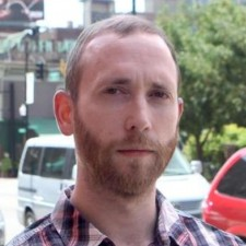 Avatar for awentzonline from gravatar.com
