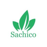 sachicoauthor