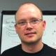 Claus Ibsen user avatar