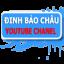 Đinh Bảo Châu