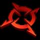Twister's avatar