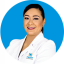 Dr. Cirenia Aparicio