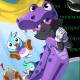 Lisosaurus's avatar