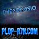 TheCocasio
