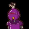 man2101