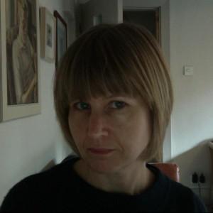 Rebecca Fairley