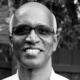 Raj Arumugam