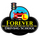 Forever Driving School Chandigarh