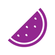 purplefruit