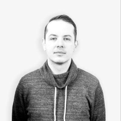 Piotr Urbaniak