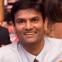 Headshot of article author Mahesh Prakriya