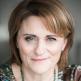 Hélène Salette Directrice générale SIDIIEF