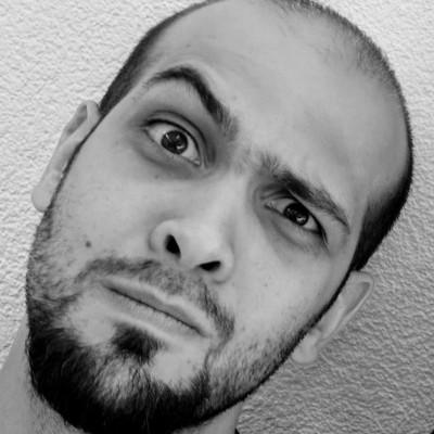 Avatar of Luís Cobucci, a Symfony contributor