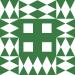 crzyfrk's avatar