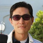Hyuk Kwon