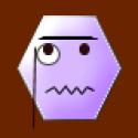 Avatar de luciamistica