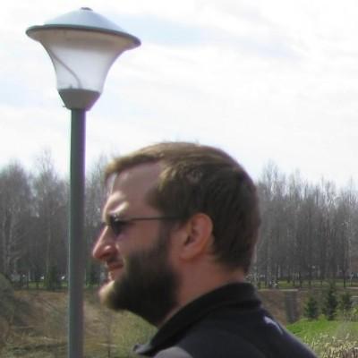 Yuriy.Taraday
