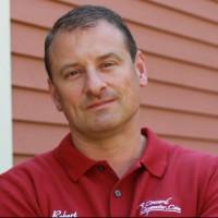 Robert Robillard