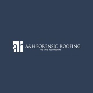 A&H Forensic Roofing, LLC