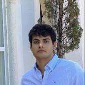 Santiago Rendon