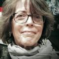 avatar for Maureen Grolnick