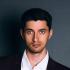 Profile picture for Joseph Dyson