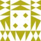 gravatar for shaikhashfaq2319