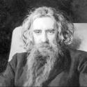 avatar for Владимир Соловьев