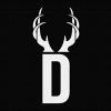 deer_head
