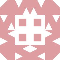 gravatar for punehottie