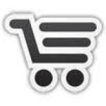Shoptimist