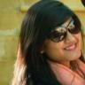 Swati Maheswari