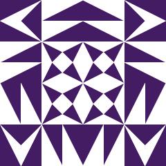 Nicoz avatar image