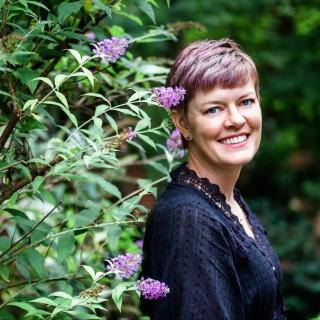 Heather S. Dobson