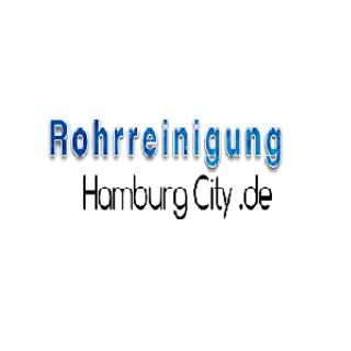 Rohrreinigung Hamburg City