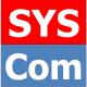 SYS Com India