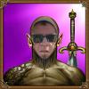 Rob2e's avatar