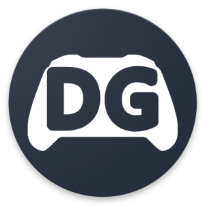 digitalgames