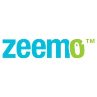 Zeemo