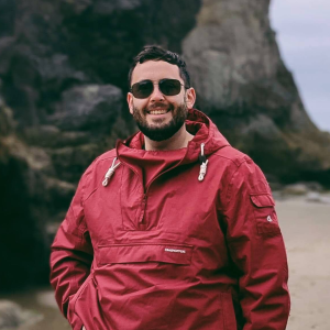 Profile picture for Sean White