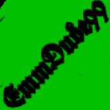 EmmDude
