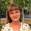 Minna Jansson Reimans avatar