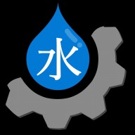 Aqua 水