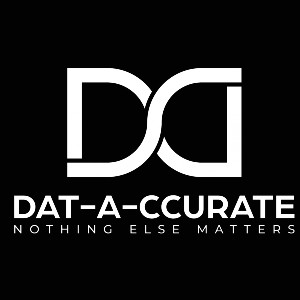 Avatar of dataccurate