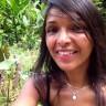 Ashnita Bali
