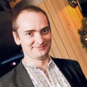 Alex Nezhinskiy