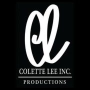 Colette Lee Productions