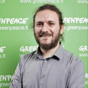 Giuseppe Ungherese