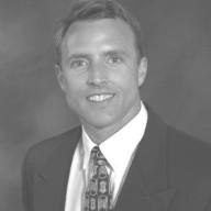 Dr. Jay Hobbs