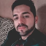Pablo Andres Calle Ortega
